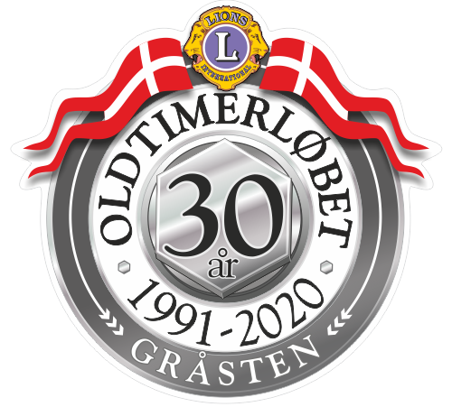 30 års logo.png