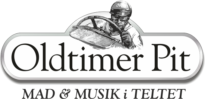 Oldtimer Pit logo Mad og musik.png