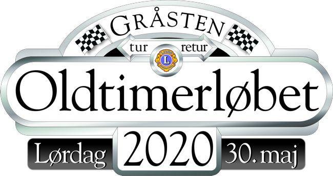 Oldtimerløbet logo 2020.jpg