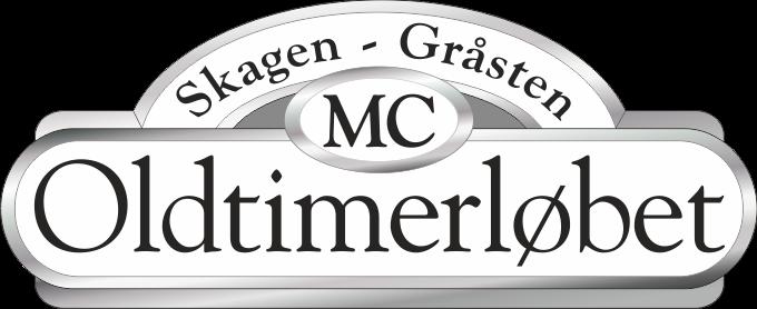 Oldtimerløbet MC Skagen-Gråsten.png